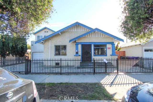 1712 E 11th St, Long Beach, CA 90813 Photo 0