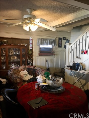 5708 11th Avenue, Los Angeles CA: http://media.crmls.org/medias/fb976397-ba20-4ccc-a11d-91a167481d6f.jpg