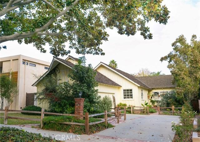 430 Flint Avenue, Long Beach CA 90814