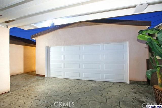 670 estelle avenue glendale ca 91202 dilbeck real estate. Black Bedroom Furniture Sets. Home Design Ideas