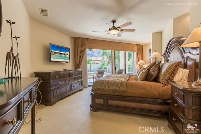 45675 Oswego Lane Indian Wells, CA 92210 - MLS #: 217009090DA