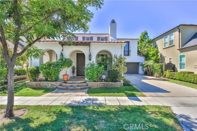 1431 Stein Strauss Street, Fullerton, CA, 92833
