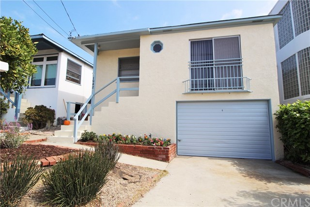 1942 SPRINGFIELD AVENUE Hermosa Beach CA 90254