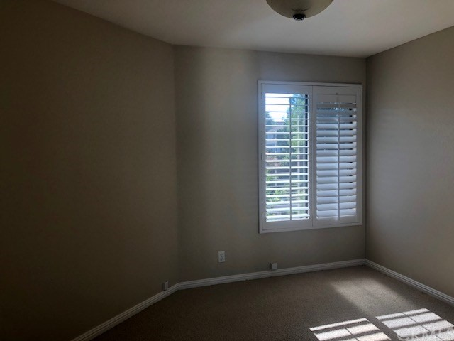 30268 Mersey Ct, Temecula, CA 92591 Photo 29