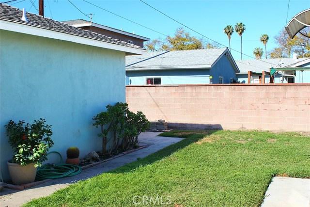 2231 Lomina Av, Long Beach, CA 90815 Photo 16