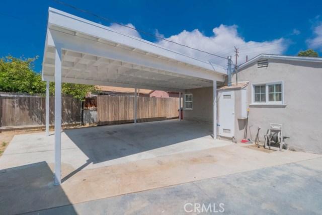 2036 W Spring St, Long Beach, CA 90810 Photo 23