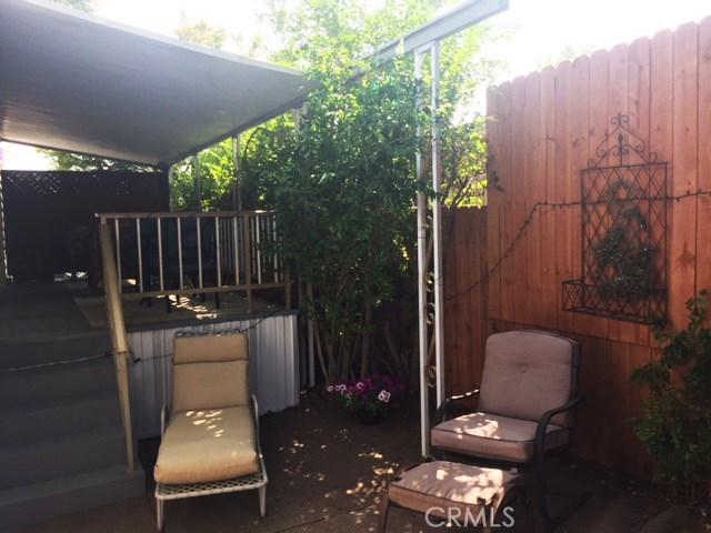 1013 Jane Drive, San Luis Obispo CA: http://media.crmls.org/medias/fb9aec28-8b5f-46b7-b4b3-4c902fc59080.jpg