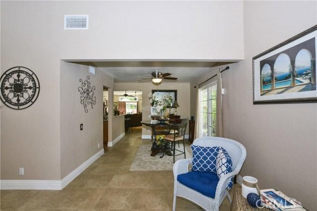 5036 Windhill Drive Riverside, CA 92507 - MLS #: IV17179396