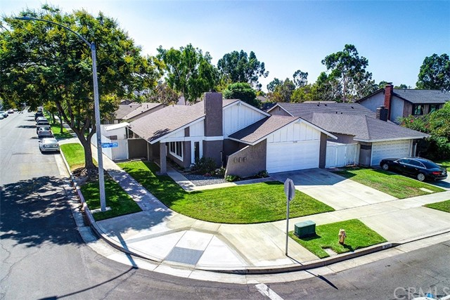 5120 E Tango Cr, Anaheim, CA 92807 Photo 31