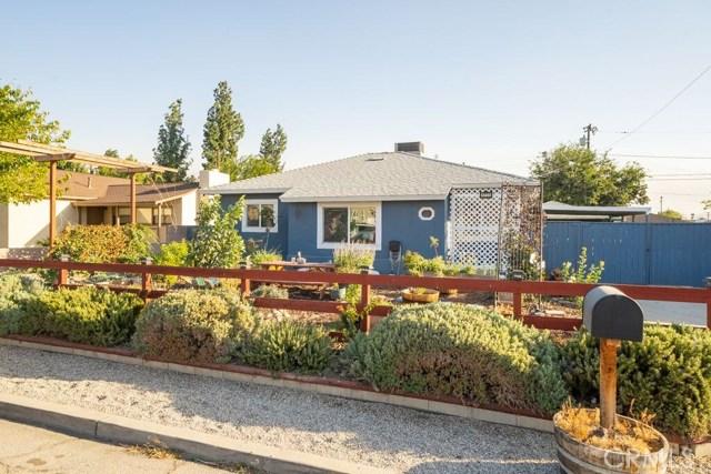 1711 21st Street San Bernardino CA 92404