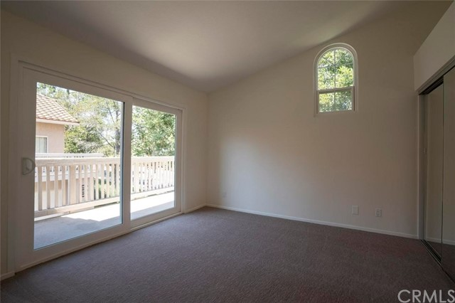 18886 Canyon Smt Lake Forest, CA 92679 - MLS #: OC18170510
