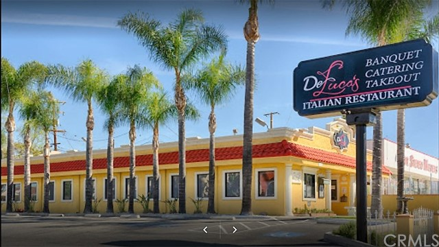 Retail for Sale at 16503 Whittier Boulevard 16503 Whittier Boulevard Whittier, California 90603 United States