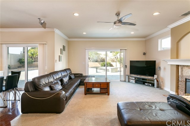1823 W 236th St, Torrance, CA 90501 photo 16
