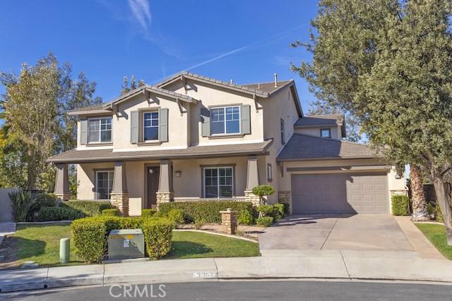 31364  Placer Condrieu, Temecula, California