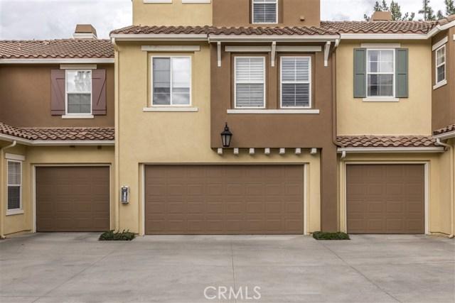 1310 Timberwood, Irvine, CA 92620 Photo 48