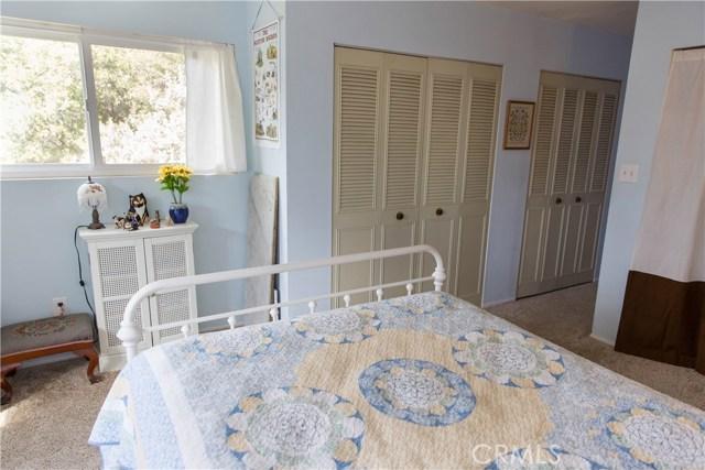 43071 Country Club Drive, Oakhurst CA: http://media.crmls.org/medias/fba296a8-1bb2-473a-85e0-9a71f516cb2f.jpg