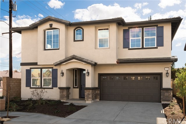 Casa Unifamiliar por un Venta en 12143 Cambrian Circle Artesia, California 90701 Estados Unidos