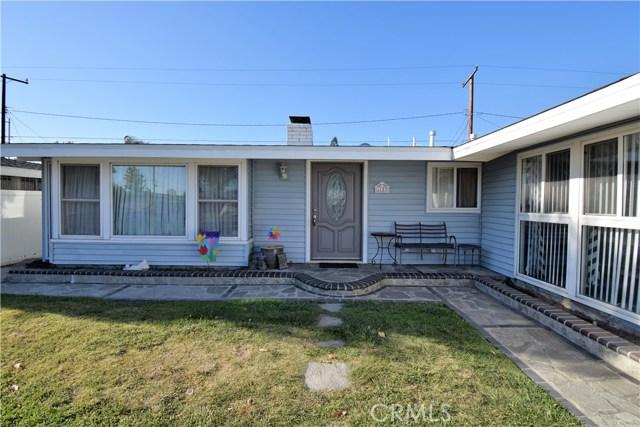 2157 W Romneya Dr, Anaheim, CA 92801 Photo 1