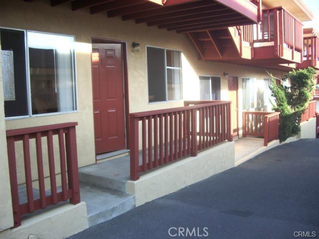 Photo of 231 Avenida Monterey #2, San Clemente, CA 92672