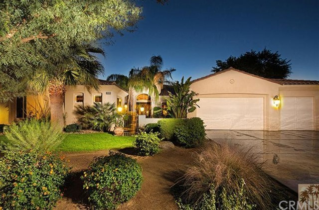 49341 Salt River Road Indio, CA 92201 is listed for sale as MLS Listing 215022098DA