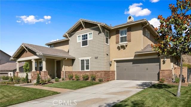 13285 Ridge Route Road,Riverside,CA 92503, USA