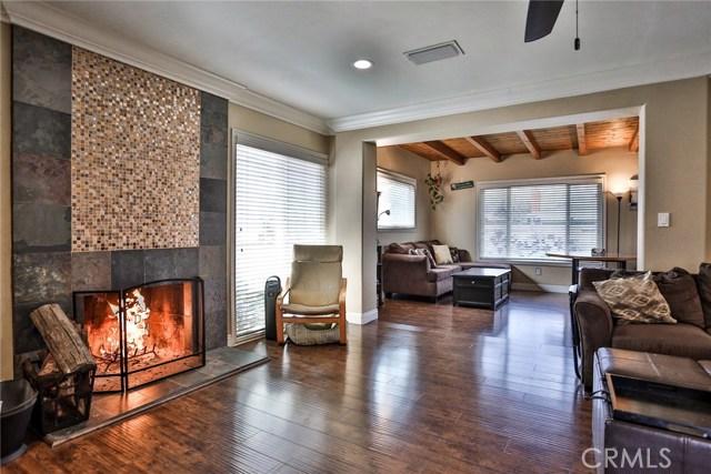 1317 N Devonshire Rd, Anaheim, CA 92801 Photo 17