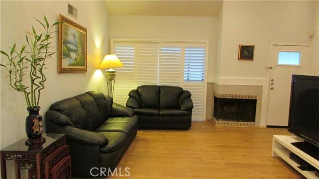 13115 Le Parc Unit 26 Chino Hills, CA 91709 - MLS #: CV18264109