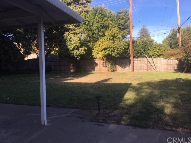 1220 Downing Avenue Chico, CA 95926 - MLS #: SN18262884