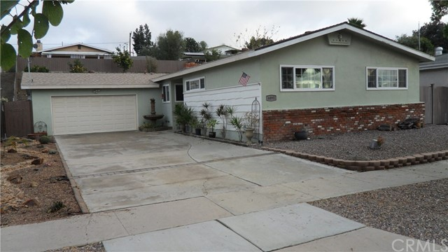 6095 Cowles Mountain Boulev, La Mesa, CA 91942, photo 4