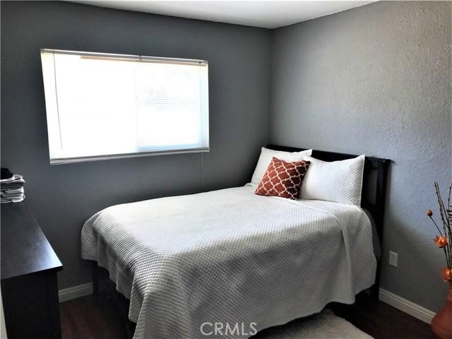 29025 Kimberly Avenue, Moreno Valley CA: http://media.crmls.org/medias/fbaf0f7d-bd40-4bd2-91ca-c8e8c57c8765.jpg