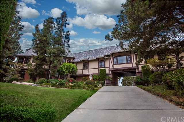 251 Whispering Pines Summit Arcadia, CA 91006 - MLS #: WS18151433