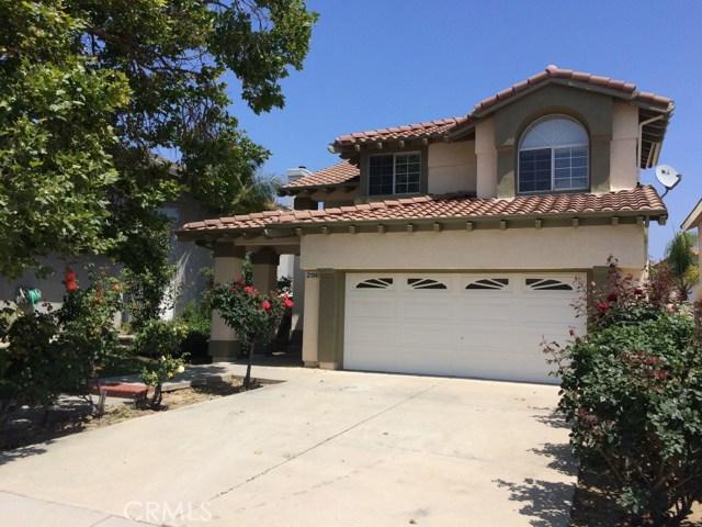 2196   Rancho Hills Drive , CHINO HILLS