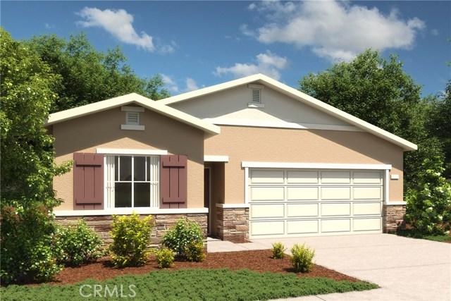589 Tolman Way Merced, CA 95348 - MLS #: MC18194002