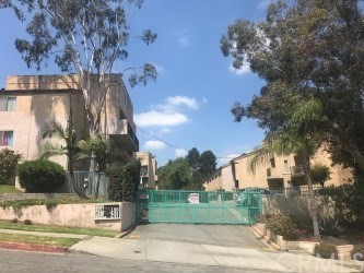 , CA  is listed for sale as MLS Listing SB18112743