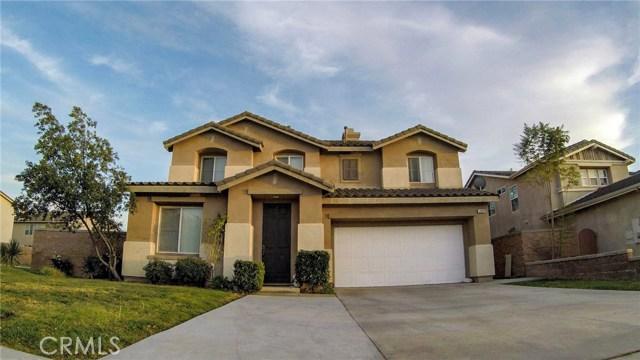 12839 Oakdale Street, Corona CA 92880