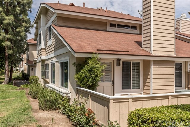 12746 Springbrook Way 473 Stanton, CA 90680 is listed for sale as MLS Listing PW17117478