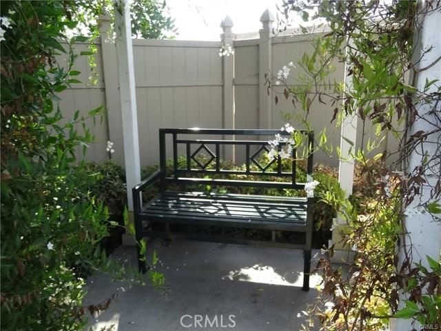 4800 Daleview Avenue, El Monte CA: http://media.crmls.org/medias/fbb5df67-3dee-43f2-953a-f1ad915395bc.jpg