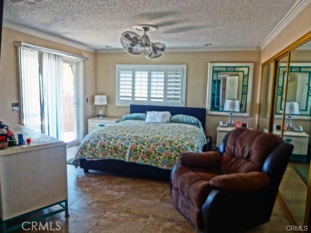 29456 Stampede Way Canyon Lake, CA 92587 - MLS #: OC18102304