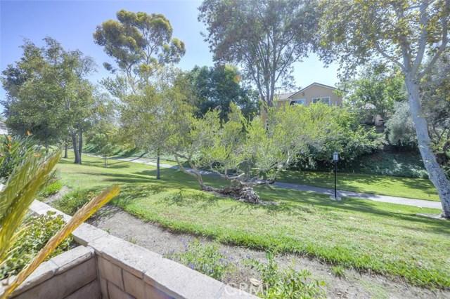 12716 Oxford Drive, La Mirada CA: http://media.crmls.org/medias/fbb78747-dd55-41d0-b973-661975fb1275.jpg