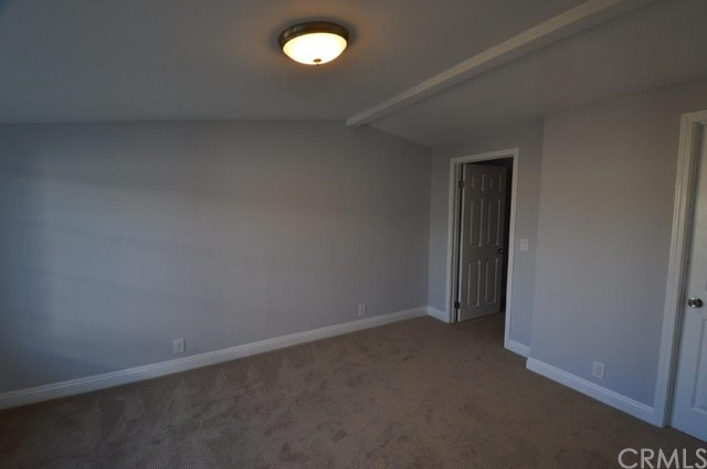 2188 W Falmouth Av, Anaheim, CA 92801 Photo 18