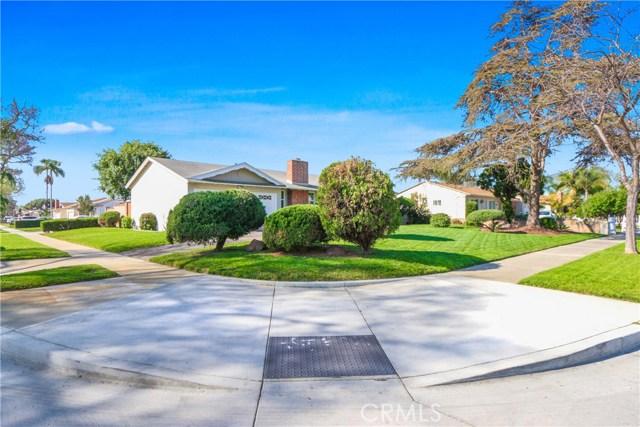 3104 W Ball Road, Anaheim CA: http://media.crmls.org/medias/fbb93962-7397-4d3b-a72b-0f5107f96c19.jpg