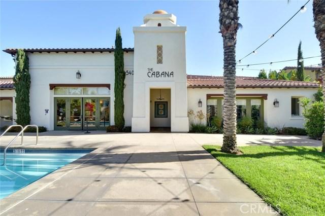 576 S Melrose St, Anaheim, CA 92805 Photo 37