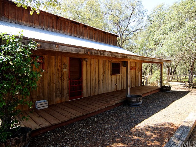 71 Nora Way Oroville, CA 95966 - MLS #: PA18114444