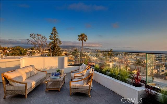 946 8th St, Hermosa Beach, CA 90254 photo 3
