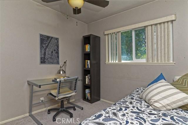 332 Buttonwood Drive, Brea CA: http://media.crmls.org/medias/fbbb64e2-038f-4512-92cd-350de65c1abd.jpg