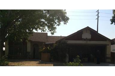 38207 Palms Place Palmdale, CA 93552 - MLS #: CV17005737