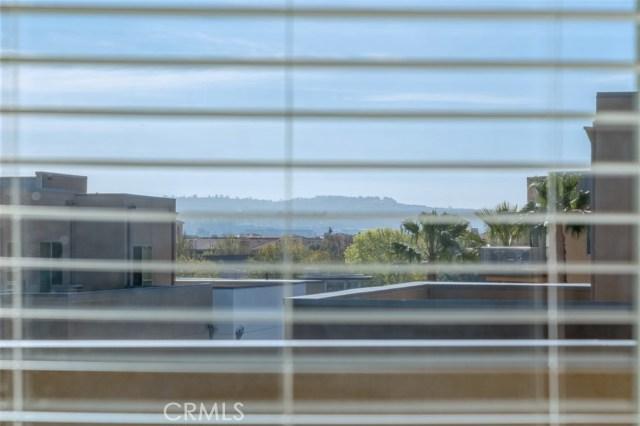 250 Rockefeller, Irvine, CA 92612 Photo 21