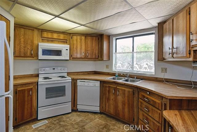 7231 Kuki Street Hesperia, CA 92344 - MLS #: EV17212687
