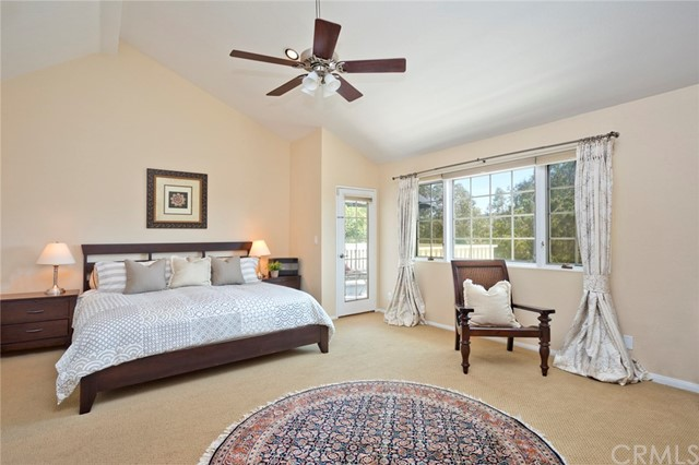 5 Clear Spring Irvine, CA 92603 - MLS #: OC17204864
