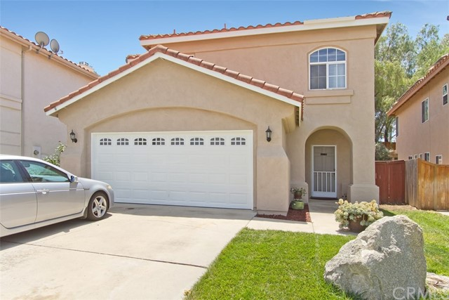 31117 El Torito Ct, Temecula, CA 92592 Photo 1
